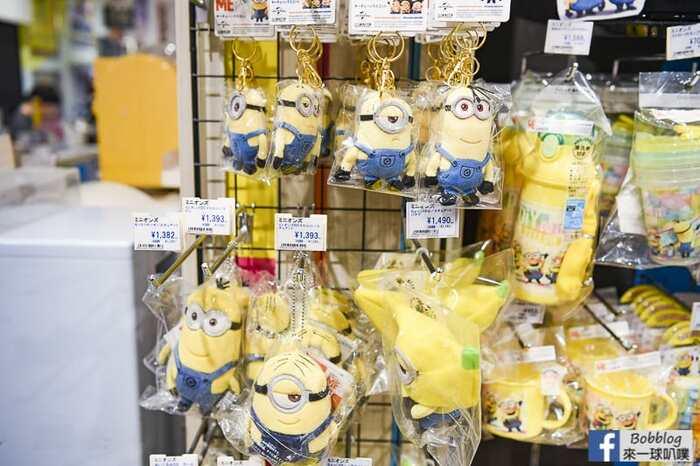 tokyo-skytree-shopping-14