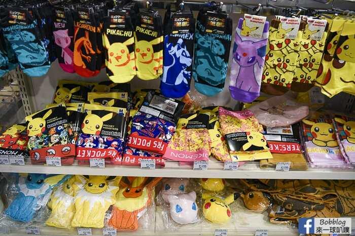 tokyo-skytree-shopping-19