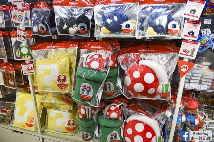 tokyo-skytree-shopping-21