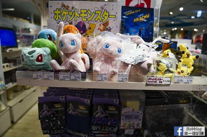 tokyo-skytree-shopping-23