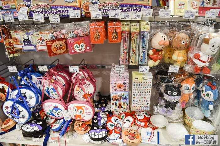 tokyo-skytree-shopping-3