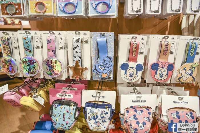 tokyo-skytree-shopping-49