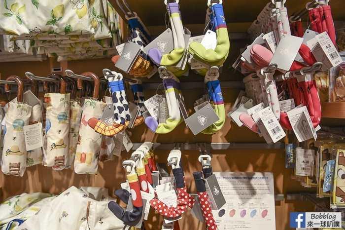 tokyo-skytree-shopping-54