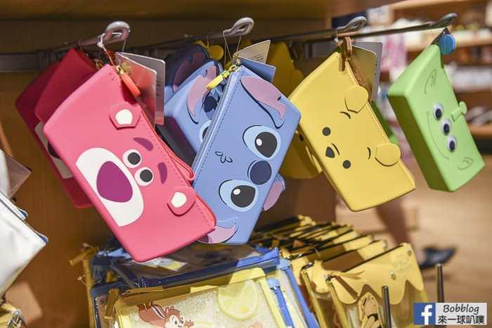 tokyo-skytree-shopping-58