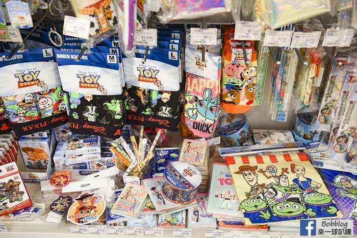 tokyo-skytree-shopping-6