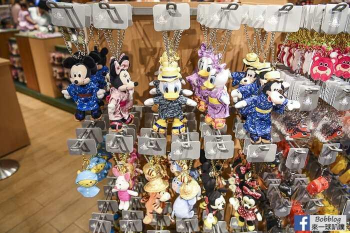 tokyo-skytree-shopping-62