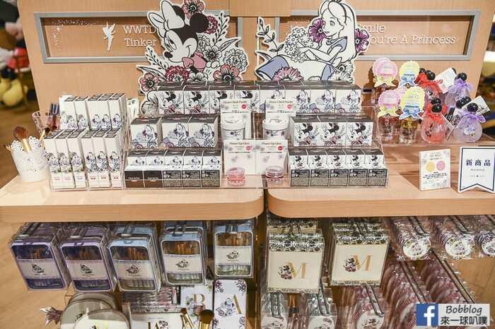 tokyo-skytree-shopping-64