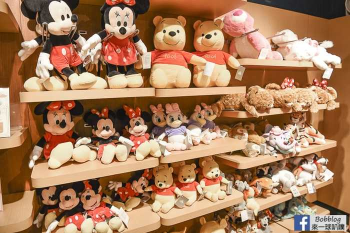 tokyo-skytree-shopping-67