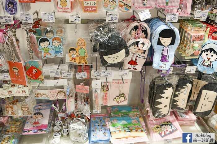 tokyo-skytree-shopping-7