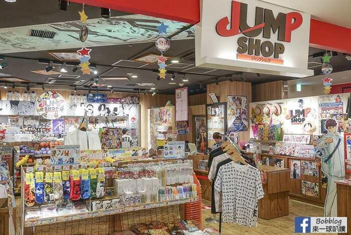 tokyo-skytree-shopping-75