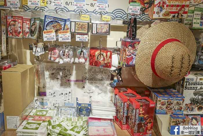 tokyo-skytree-shopping-76