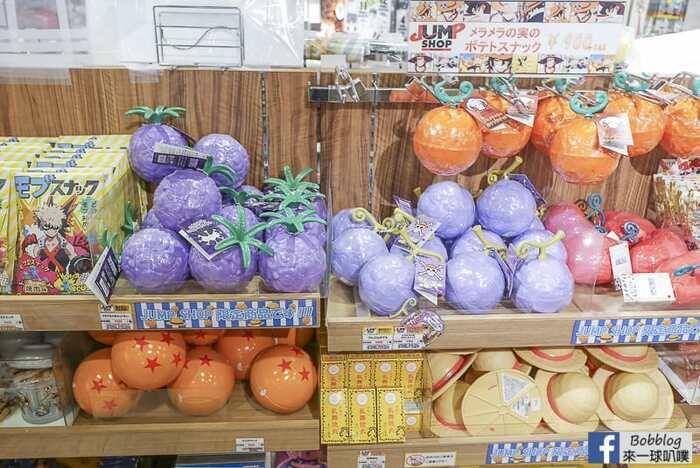 tokyo-skytree-shopping-82