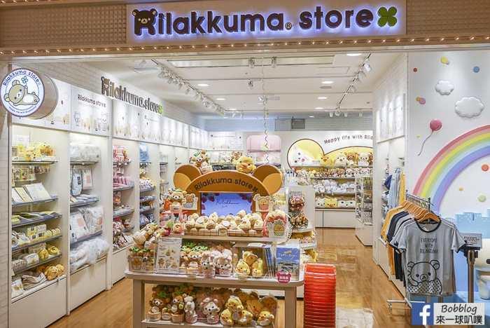 tokyo-skytree-shopping-87