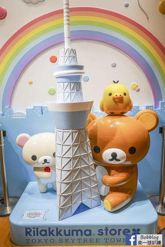 tokyo-skytree-shopping-88