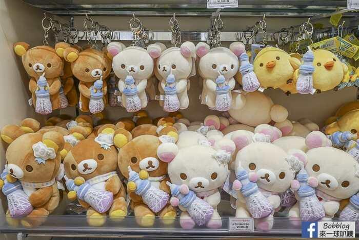 tokyo-skytree-shopping-89