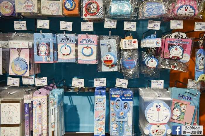tokyo-skytree-shopping-9