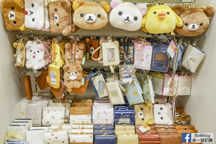 tokyo-skytree-shopping-90