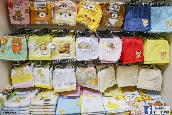 tokyo-skytree-shopping-91