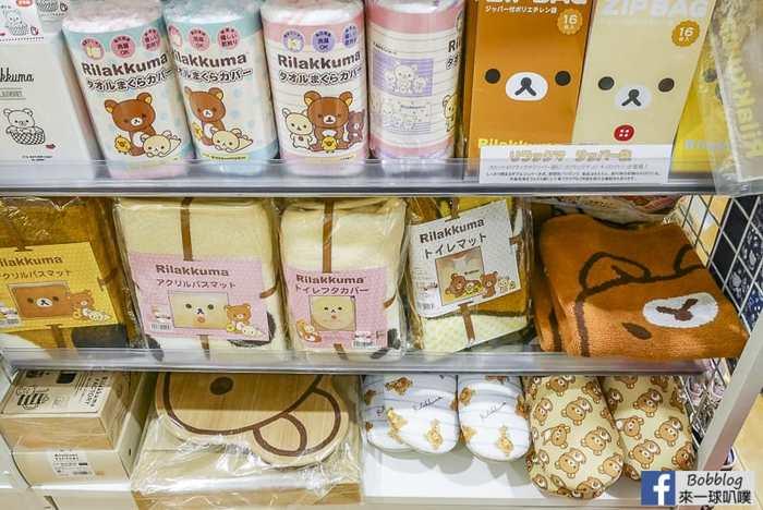 tokyo-skytree-shopping-92