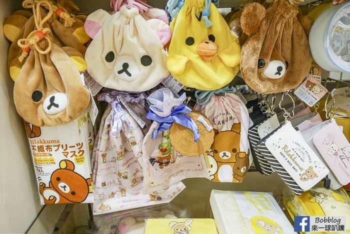 tokyo-skytree-shopping-93