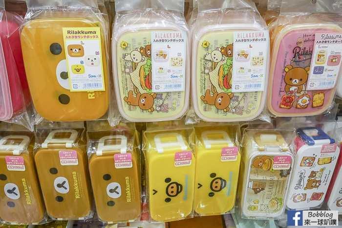 tokyo-skytree-shopping-96