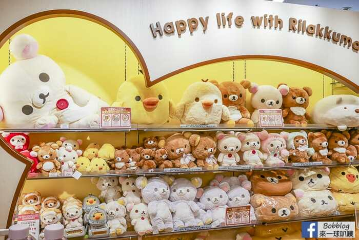 tokyo-skytree-shopping-97
