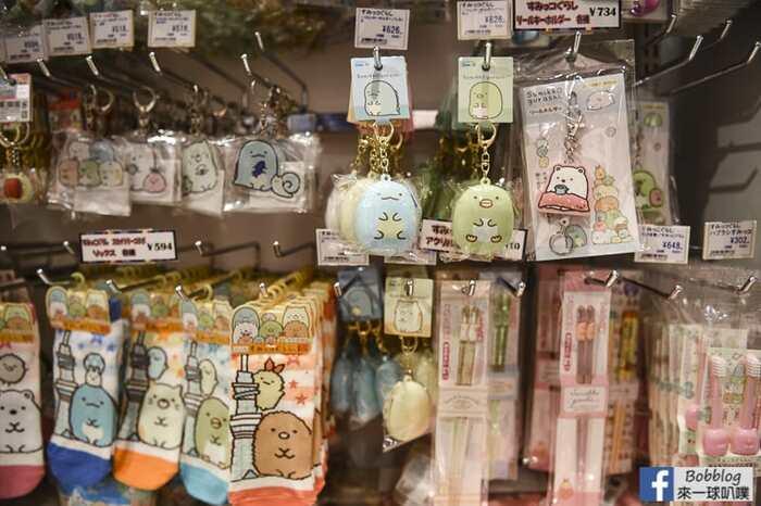 tokyo-skytree-shopping