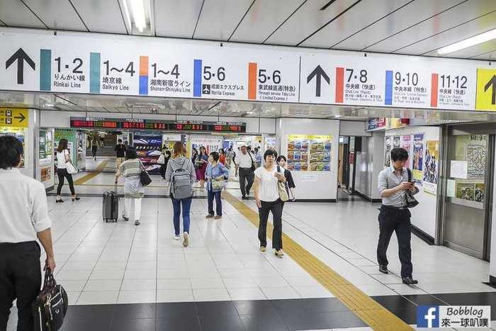 tokyo-to-Daiba-3