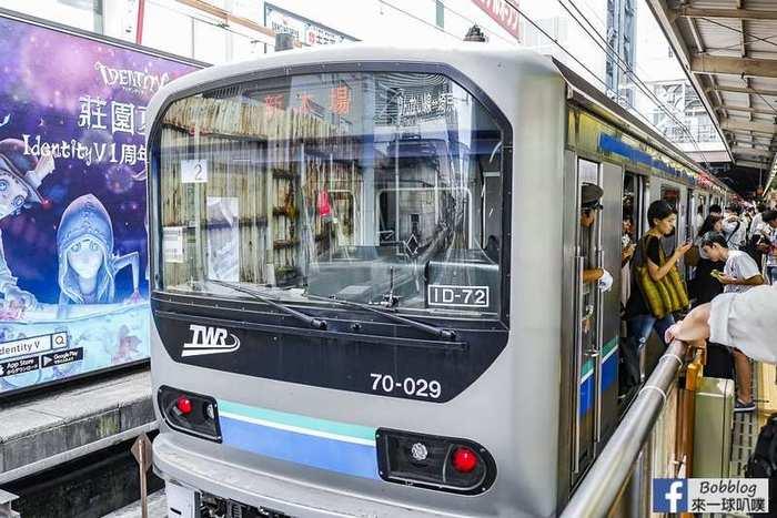 tokyo-to-Daiba-7