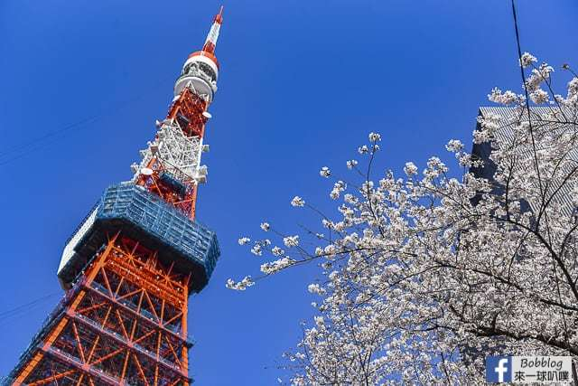 tokyo-tower-10