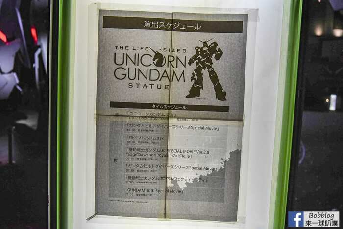 Unicorn gundam 25