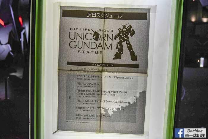 Unicorn gundam 25