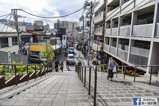 yanaka-ginza-shopping-street-2