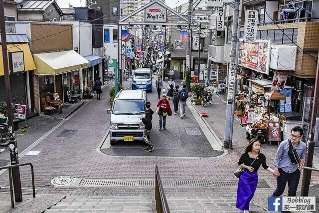 yanaka-ginza-shopping-street