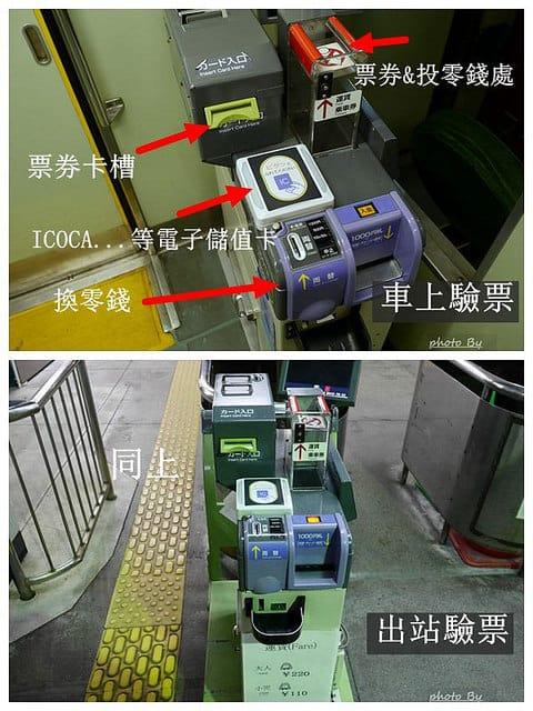 京都嵐山交通票券|市巴士・京都巴士・嵐電一日券