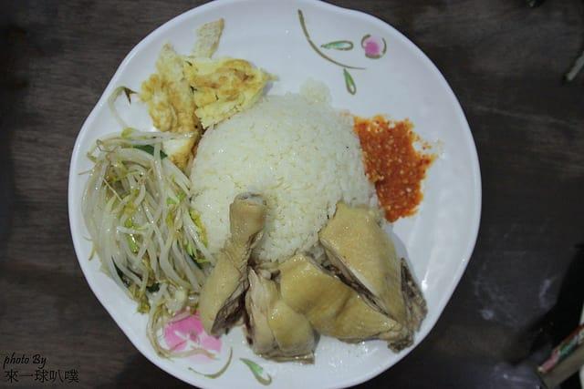 新加坡美食30