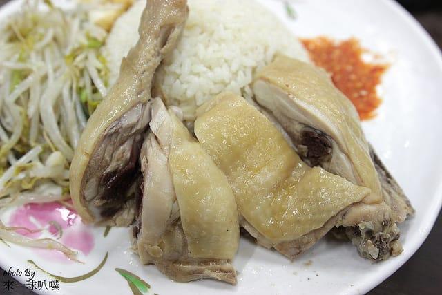 新加坡美食29