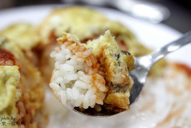 新加坡美食26