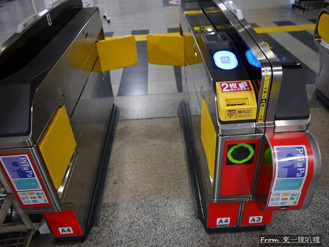 京都地下鐵27