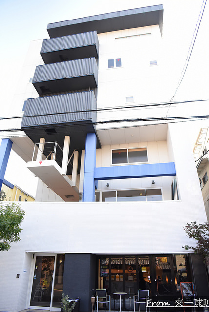 K's House Kyoto03