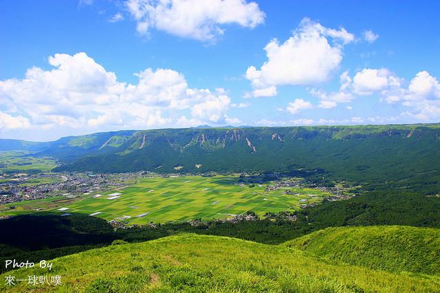 延伸閱讀:九州熊本阿蘇自助行程景點攻略(阿蘇火山,交通,美食,住宿)