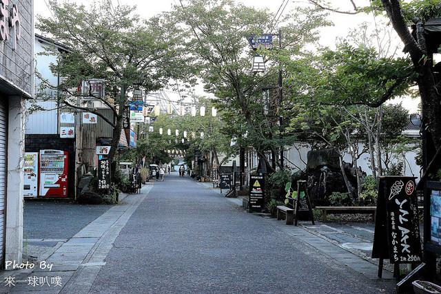 九州-阿蘇宮門前街59