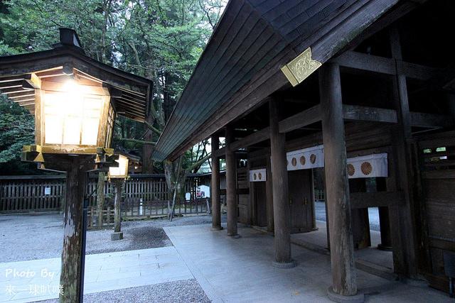 高千穗天岩戶神社16
