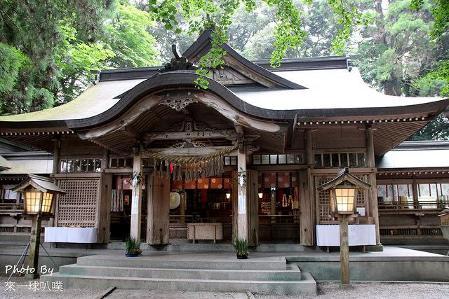 高千穗神社09