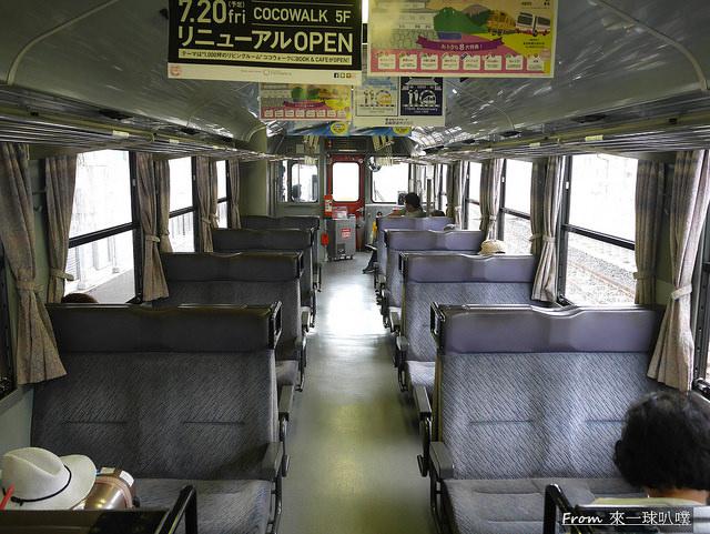 島原鐵道33