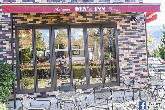 Den's旅館(Den's Inn)-17_compressed