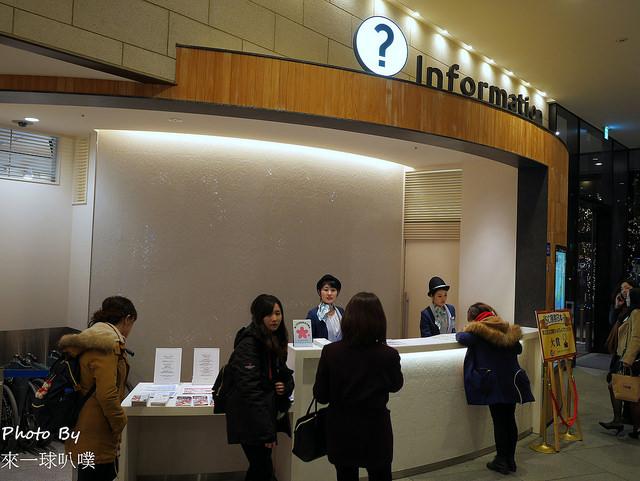 東京晴空塔逛街購物(卡通商品,拉拉熊,迪士尼商店,服飾,美食) @來一球叭噗日本自助