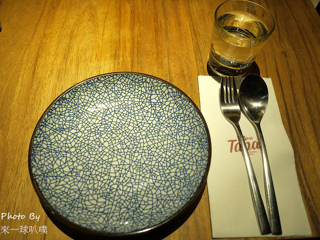 Go eat Tapas Dining BAR 西班牙餐酒館51