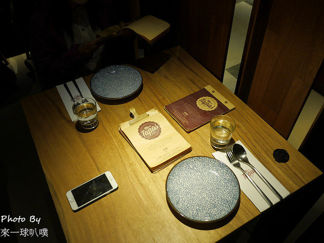 Go eat Tapas Dining BAR 西班牙餐酒館38