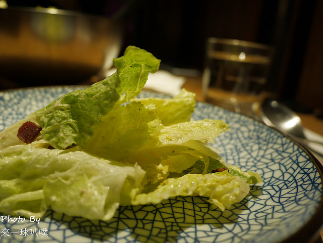 Go eat Tapas Dining BAR 西班牙餐酒館58
